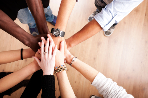 group-with-hands-together-large