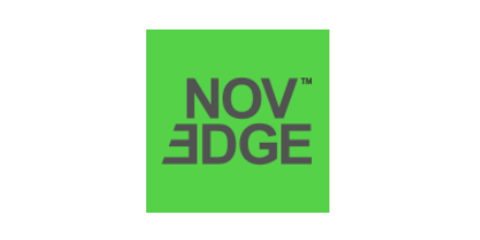 USA-Novedge-big